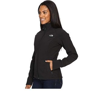 The North Face Apex Bionic Jacket women's coat S